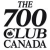 700 club logo 100x100