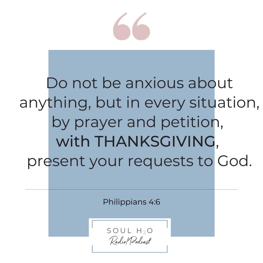 Blue Thanksgiving Scripture-Philippians 4_6