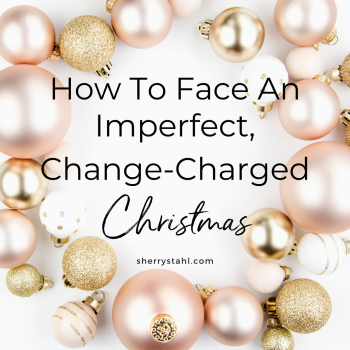 IMPERFECT CHANGE-CHARGED CHRISTMAS BLOG IMAGE