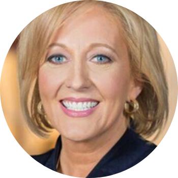 Cheryl Weber