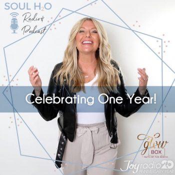 Soul H2O Anniversary
