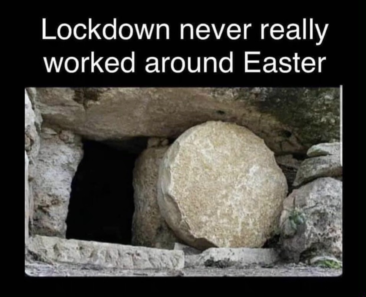 the hope of resurrection life