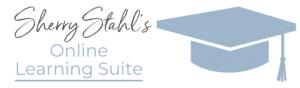 Online Learning Suite Member Vault