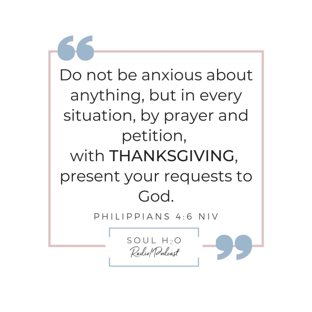 Pink Thanksgiving Scripture-Philippians 4_6