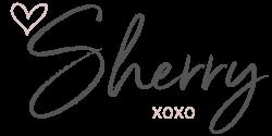 Sherry Stahl