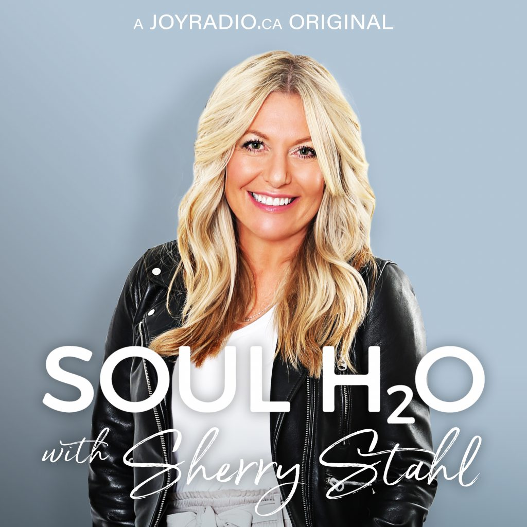 Soul H2O Show Joy Radio Original