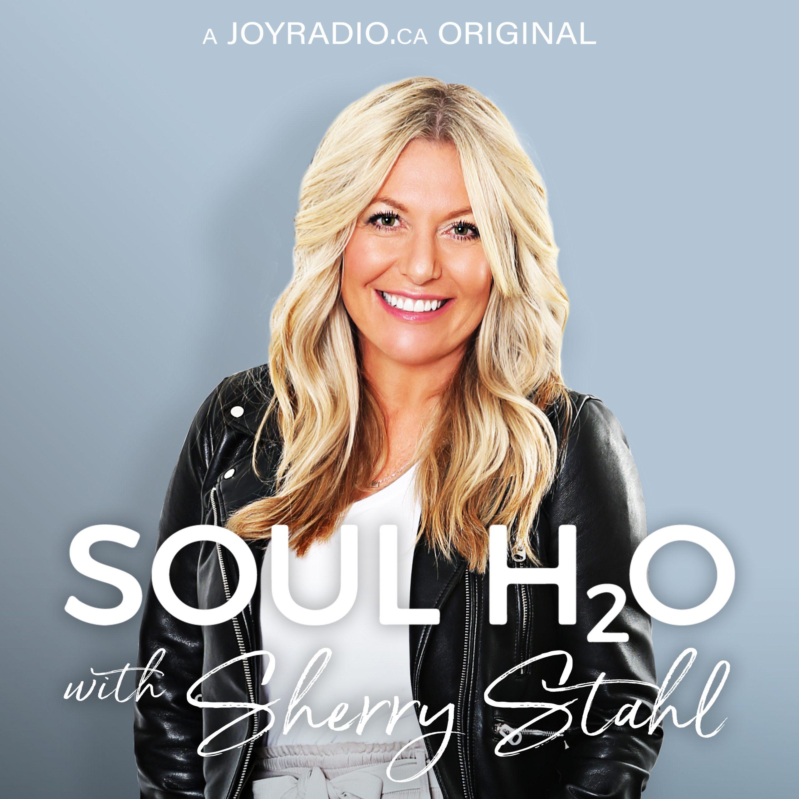 Soul H2O Show Joy Radio Original
