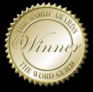 The Word Guild Winner