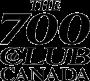 700 Club Canada