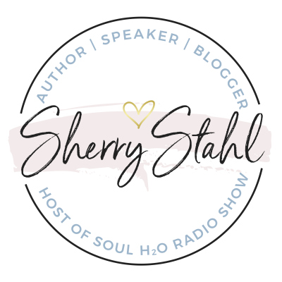 Sherry-Stahl-Logo-Circle-1200x1200